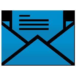 E-mail Alpes Marmoraria em Curitiba
