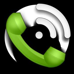 Telefone Alpes Marmoraria em Curitiba